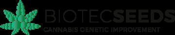 Biotec Seeds